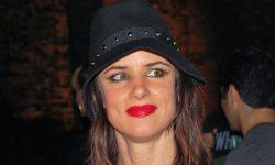 Juliette Lewis HD pics