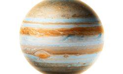 Jupiter HD pics