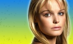 Kate Bosworth HD pics