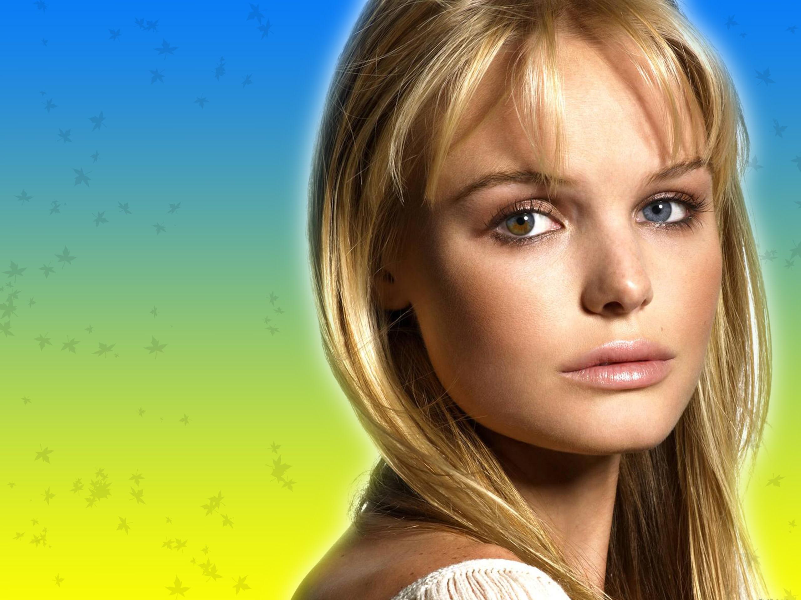Kate Bosworth HD pics