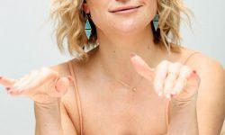 Kate Hudson HD pics
