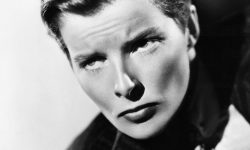 Katharine Hepburn HD pics