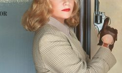 Kathleen Turner HD pics