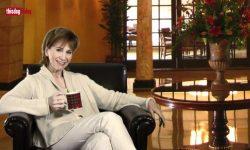 Kathy Baker HD pics