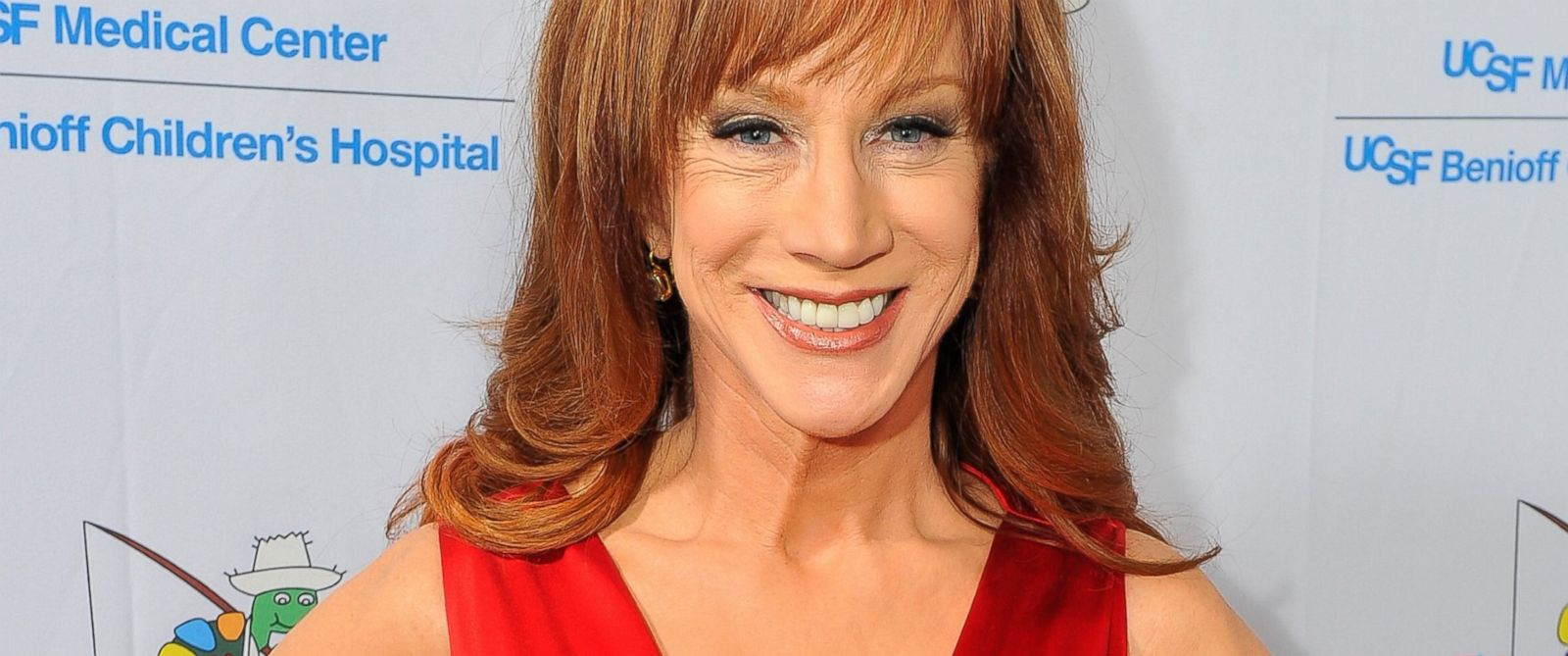 Kathy Griffin HD pics
