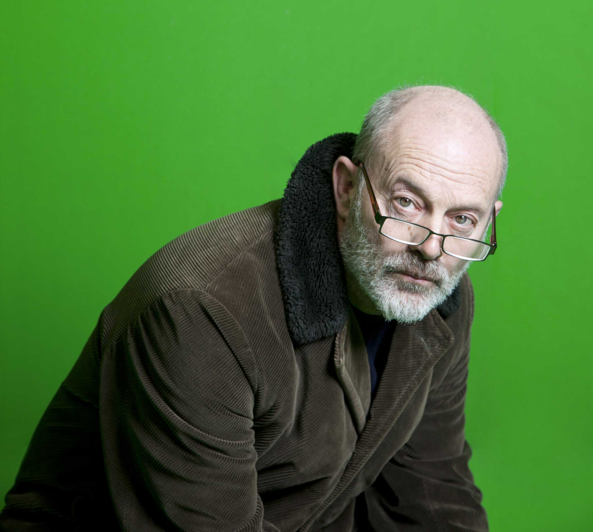 images Keith Allen (born 1953)