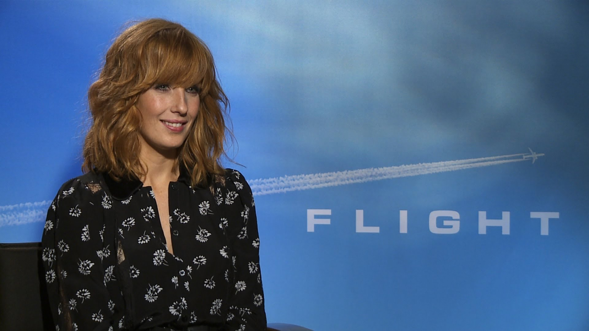 Kelly Reilly HD pics