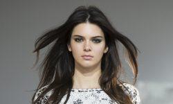Kendall Jenner HD pics