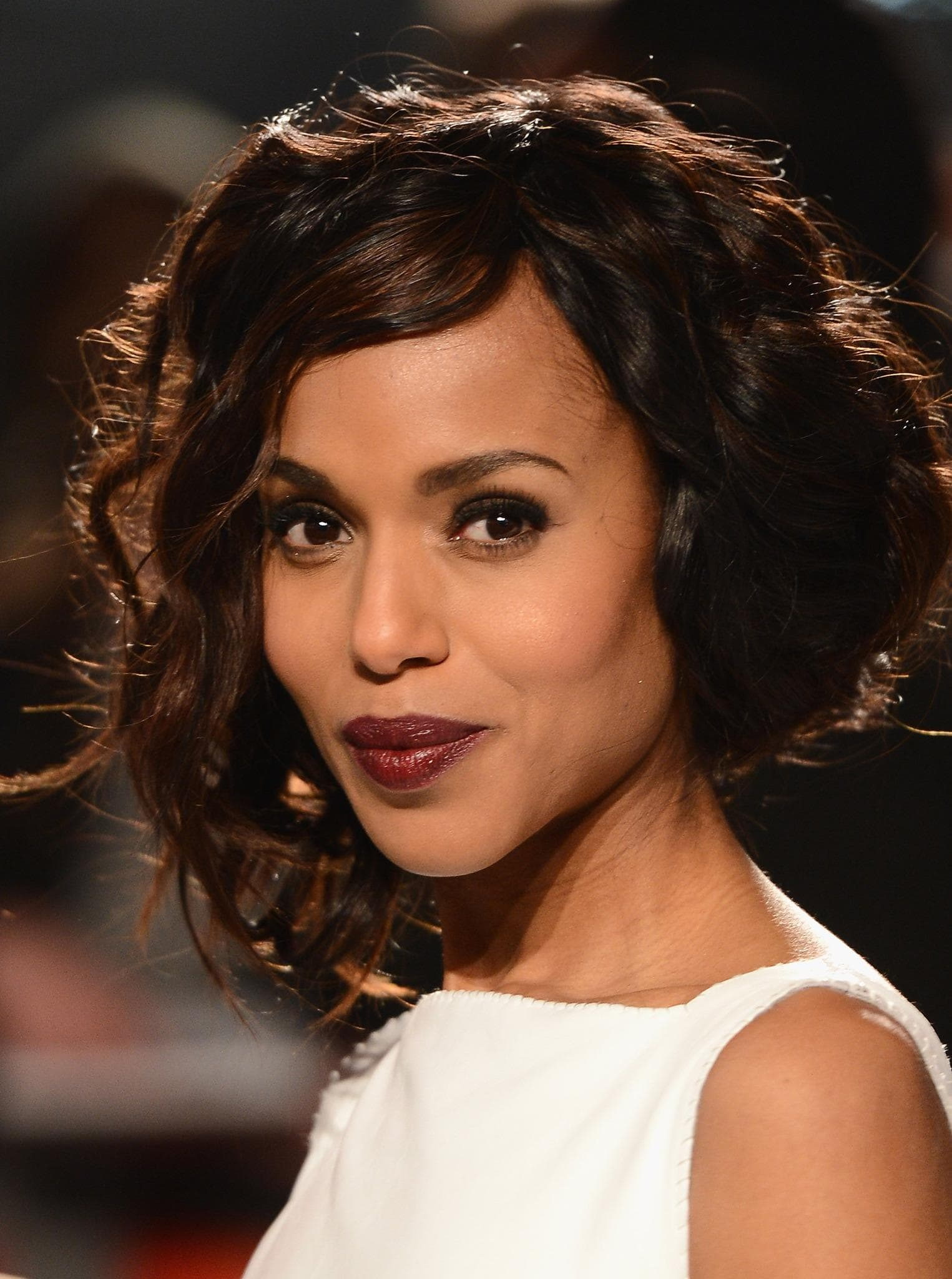 Kerry Washington HD pics