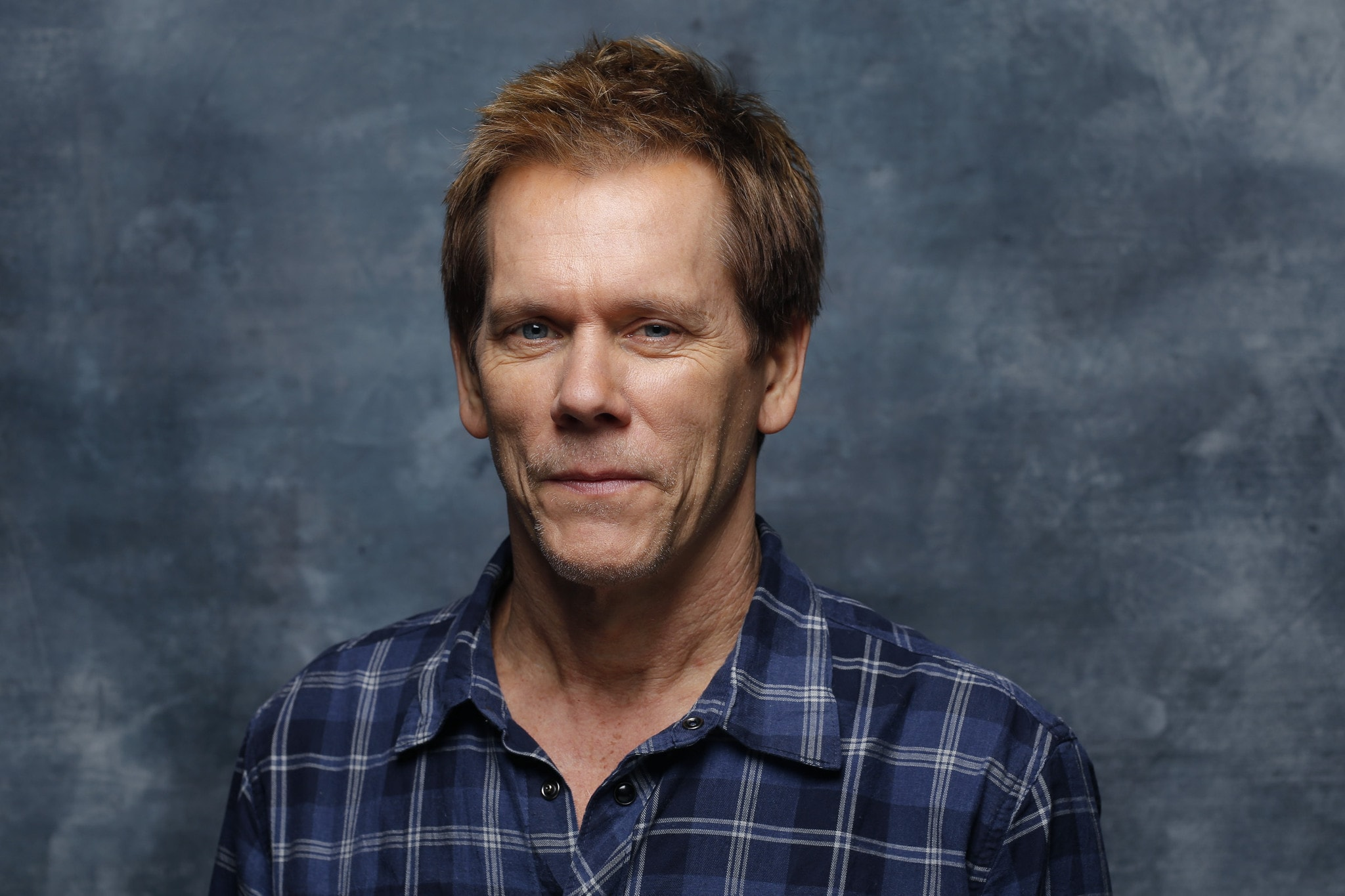 Kevin Bacon HD pics