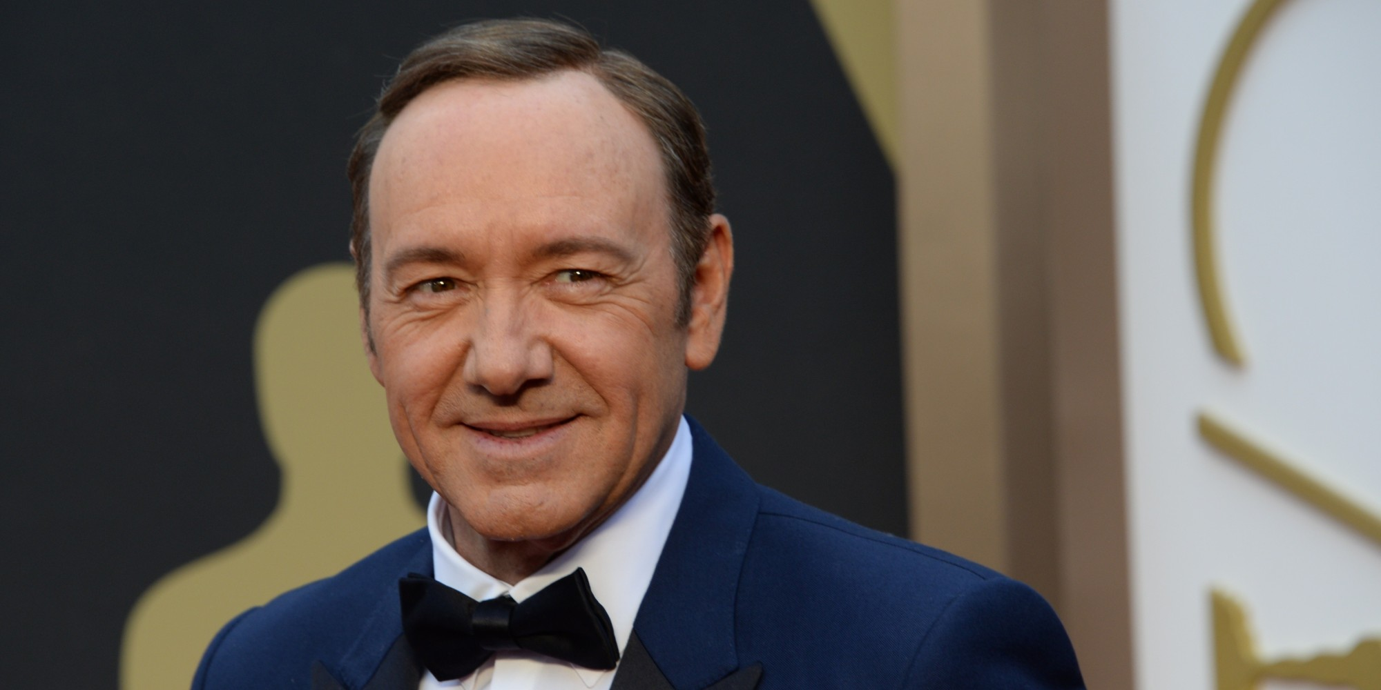 Kevin Spacey HD pics