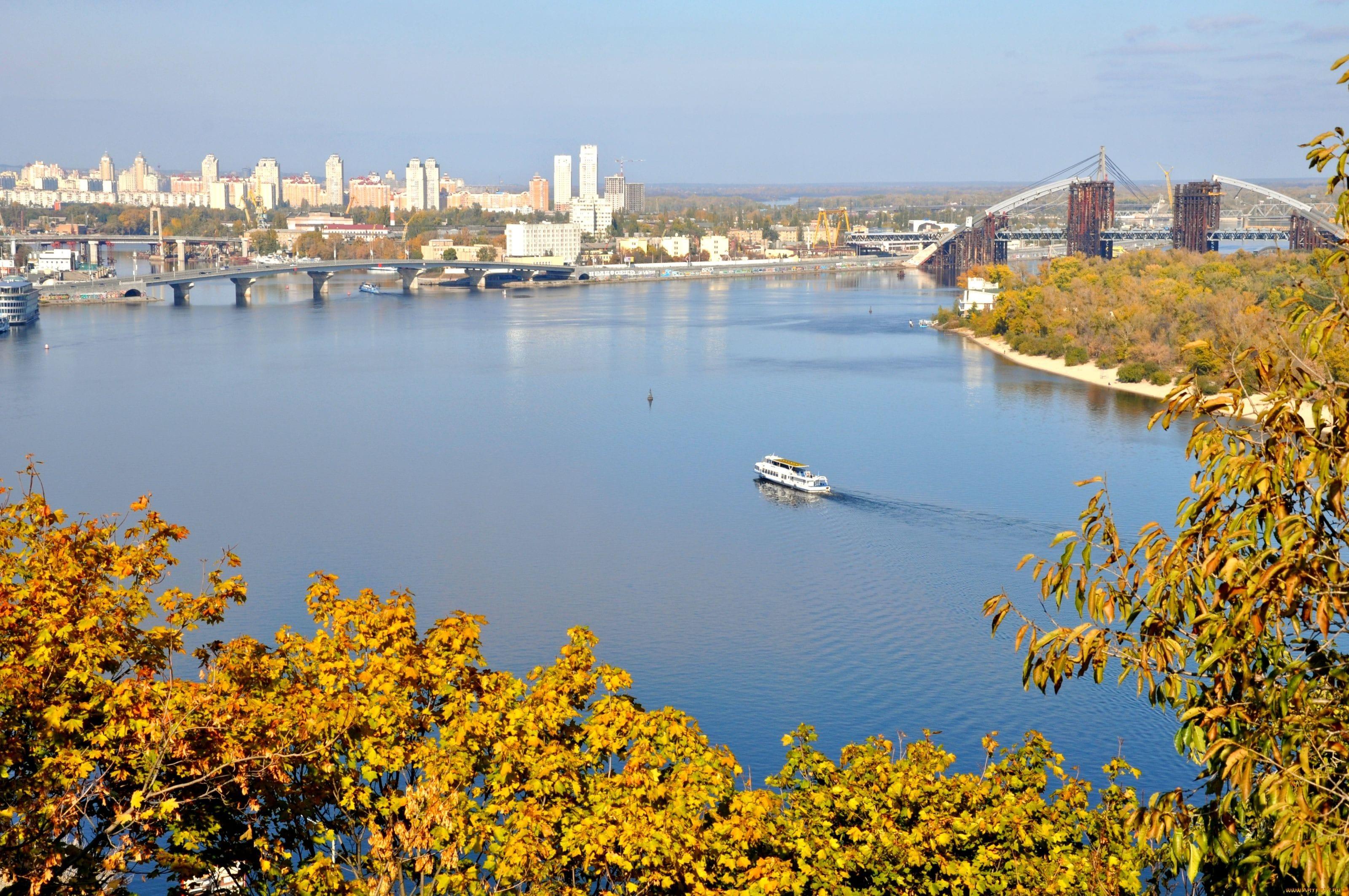 Kiev HD pics