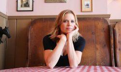 Kim Dickens HD pics