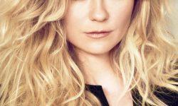 Kirsten Dunst HD pics