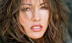 Krista Allen HD pics