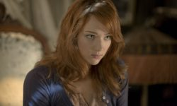 Kristen Connolly HD pics