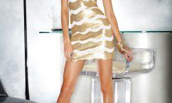 Kylie Bisutti HD pics