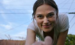 Laggies widescreen wallpapers