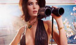 Lara Flynn Boyle HD pics