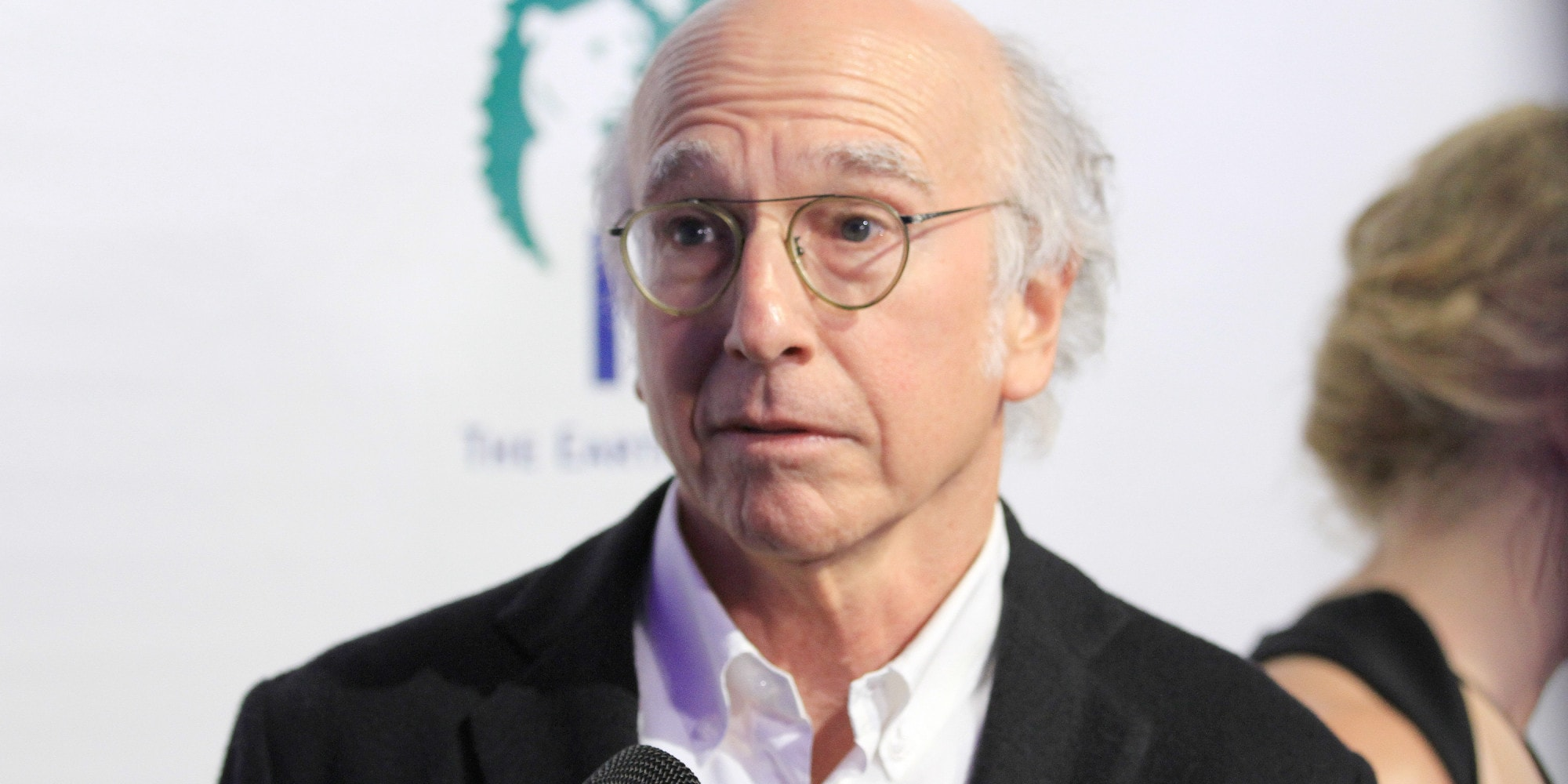 Larry David HD pics