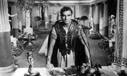 Laurence Olivier HD pics