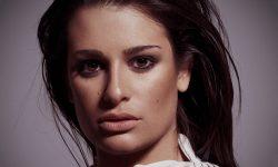 Lea Michele HD pics