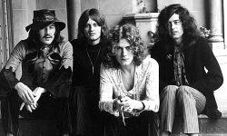 Led Zeppelin HD pics