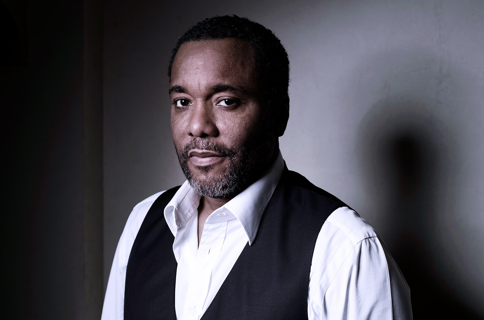 Lee Daniels HD pics