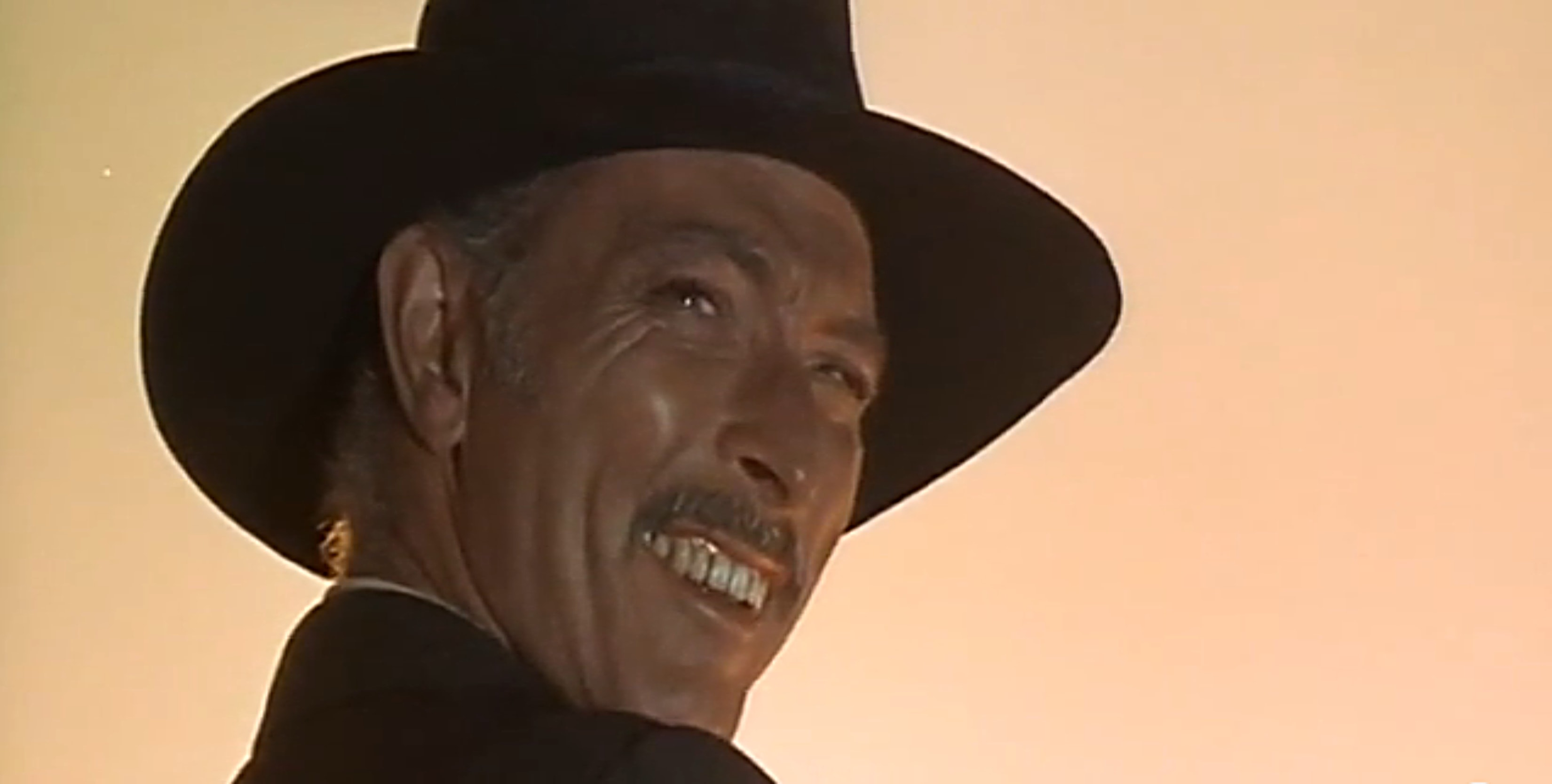 Lee Van Cleef HD pics