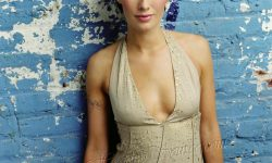Lena Headey HD pics