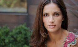 Leonor Varela HD pics