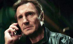 Liam Neeson HD pics
