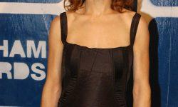 Lili Taylor HD pics