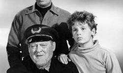 Lionel Barrymore HD pics
