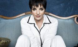 Liza Minnelli HD pics