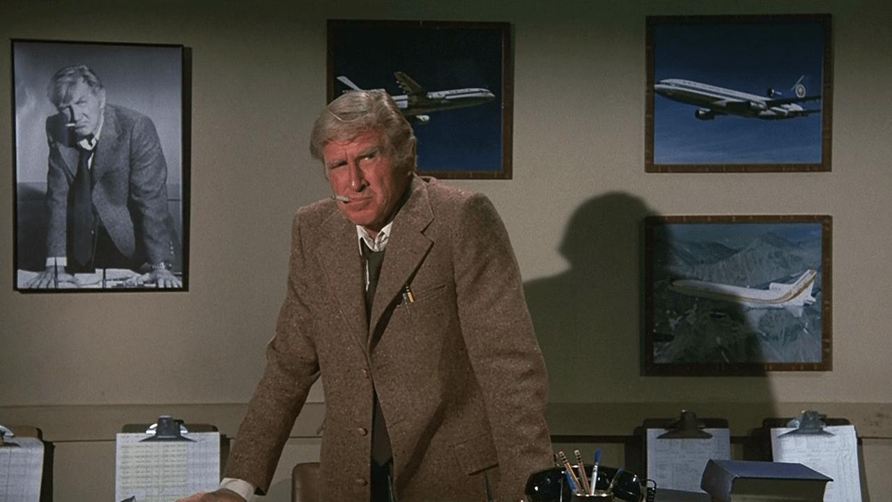 Lloyd Bridges HD pics