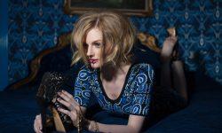 Lydia Hearst HD pics