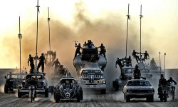 Mad Max: Fury Road HD pics