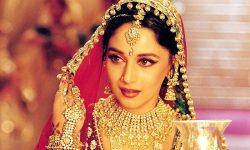 Madhuri Dixit HD pics