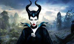 Maleficent HD pics