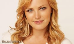 Malin Akerman HD pics