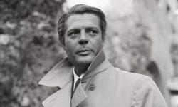 Marcello Mastroianni HD pics