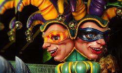 Mardi Gras HD pics