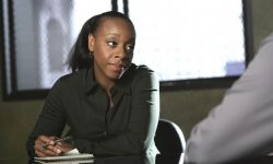 Marianne Jean Baptiste HQ wallpapers