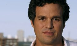 Mark Ruffalo HD pics