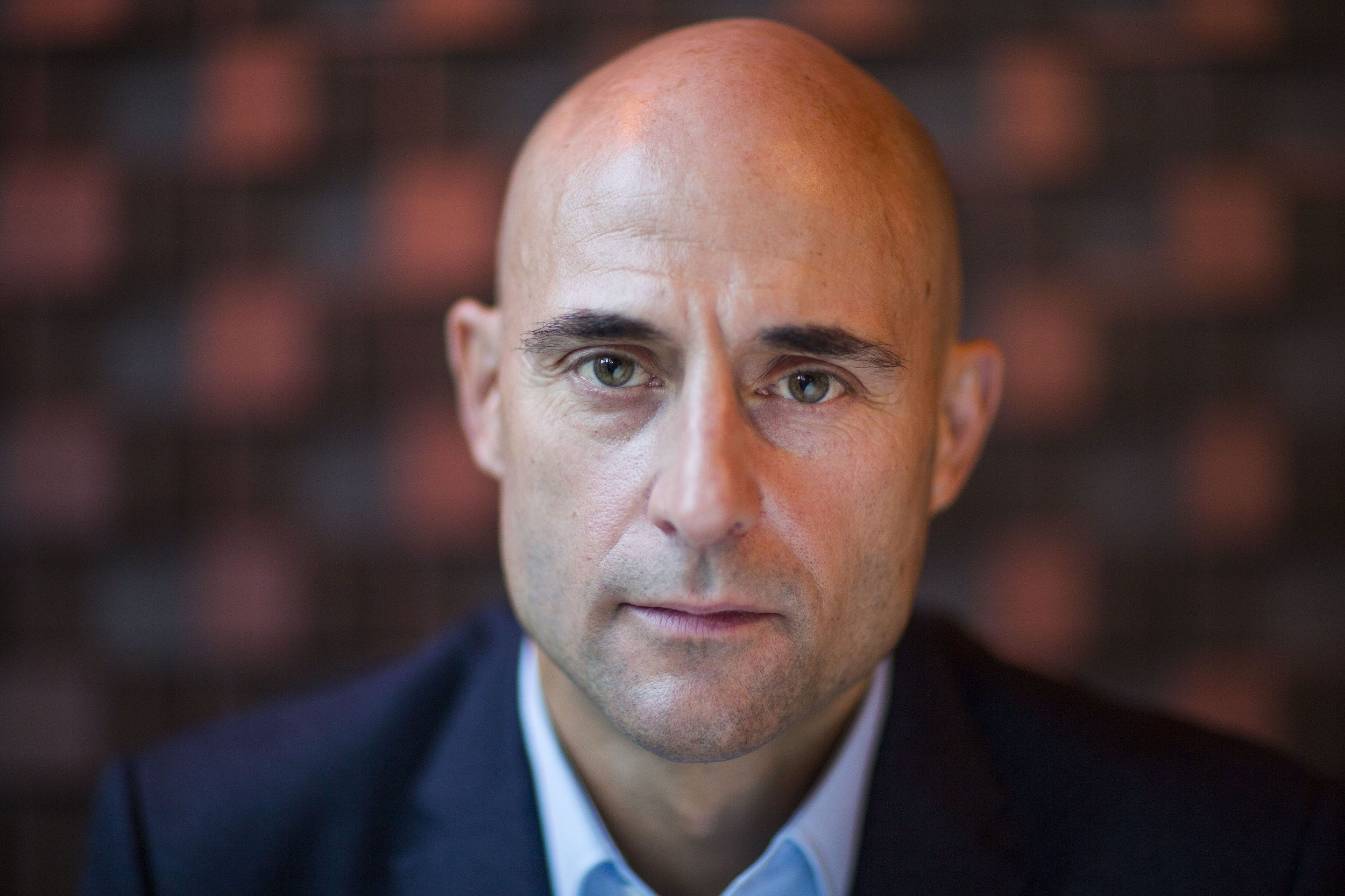 Mark Strong HD pics