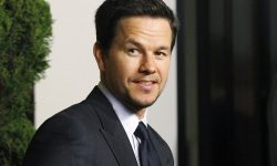 Mark Wahlberg HD pics