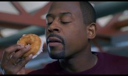 Martin Lawrence HD pics