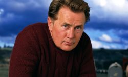 Martin Sheen HD pics
