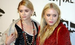 Mary-Kate Olsen HD pics